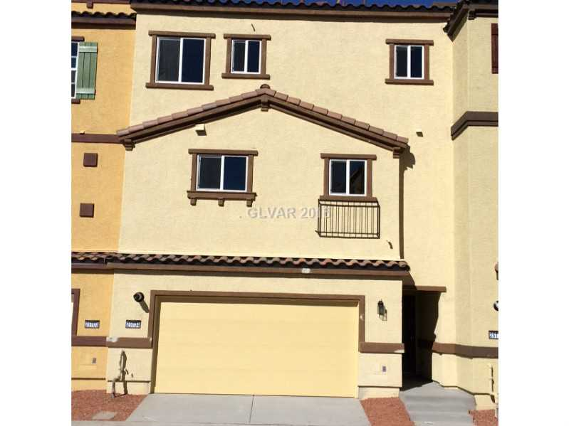 1525 Spiced Wine Ave #APT 25104, Henderson, NV
