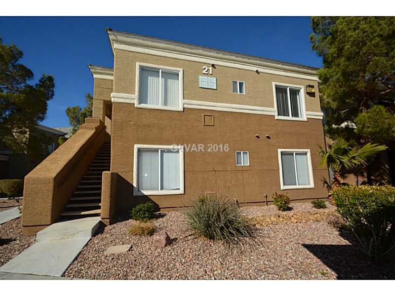 8070 W Russell Rd #APT 2125, Las Vegas, NV