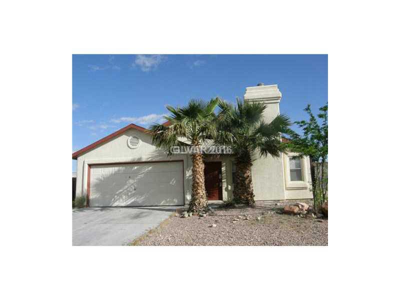 3871 Twinkle Star Dr, Las Vegas, NV