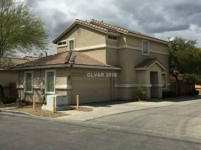 1438 Evening Song Ave, Henderson, NV