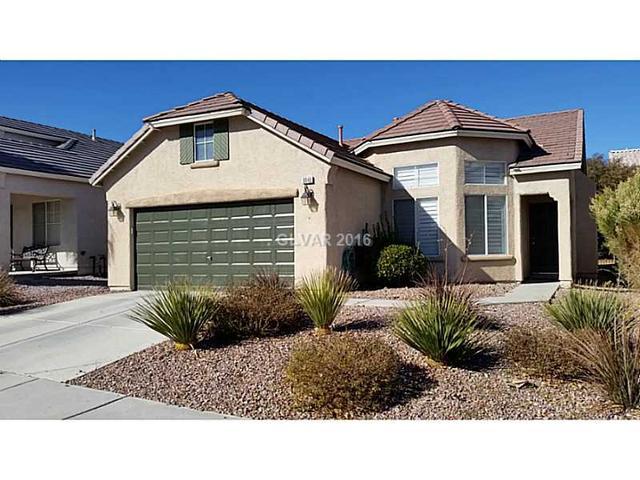 8048 Hesperides Ave, Las Vegas NV 89131