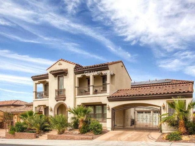 Loans near  Martinique Ave, Henderson NV