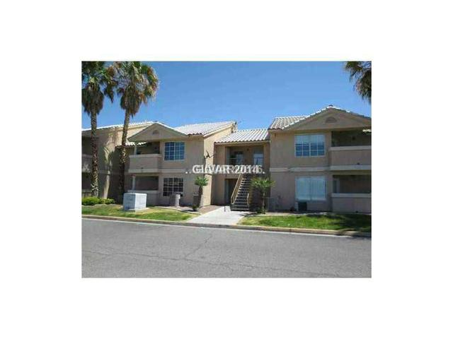1830 N Pecos Rd 246 Rd #246 Las Vegas, NV 89115