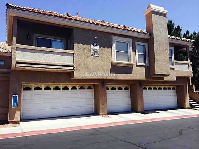 5125 W Reno Ave #APT 1052, Las Vegas, NV
