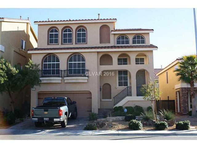 Loans near  Sonoran Hope Ct, Henderson NV
