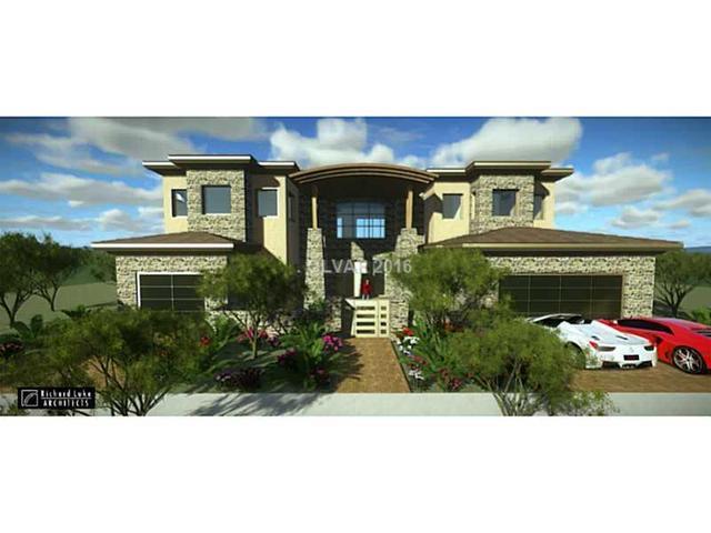 Loans near  Mirabella St, Henderson NV
