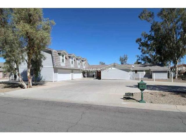 Loans near  San Gabriel Ave, Henderson NV
