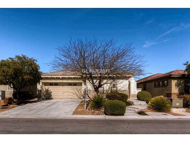 Loans near  Morgan Springs Ave, North Las Vegas NV