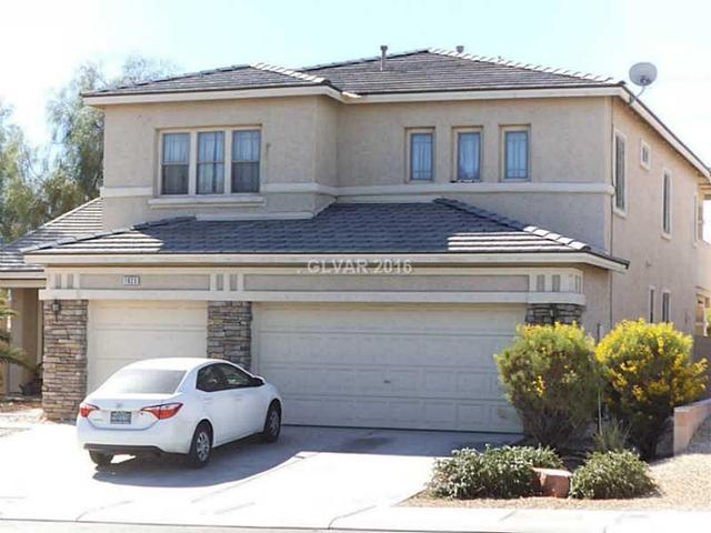 Loans near  Moonglow Peak Ave, North Las Vegas NV
