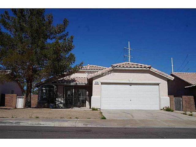Loans near  Shimmering Glen Ave, Henderson NV