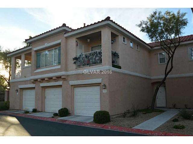 Loans near  S Green Valley Pw  Pkwy , Henderson NV