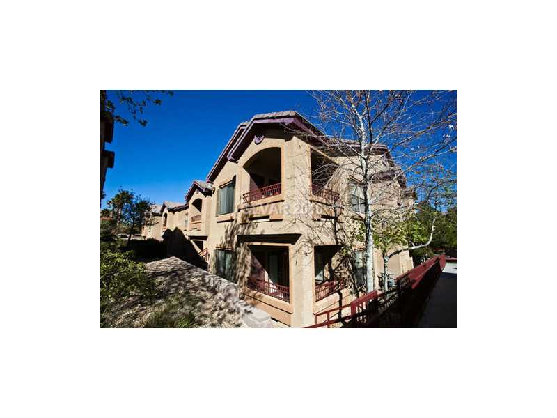 8250 N Grand Canyon Dr #APT 1024, Las Vegas, NV