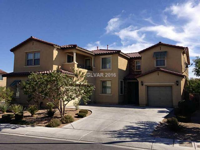 Loans near  Arcadia Creek St, North Las Vegas NV