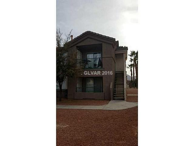 3961 Danny Melamed Av 202 Ave #202 Las Vegas, NV 89110