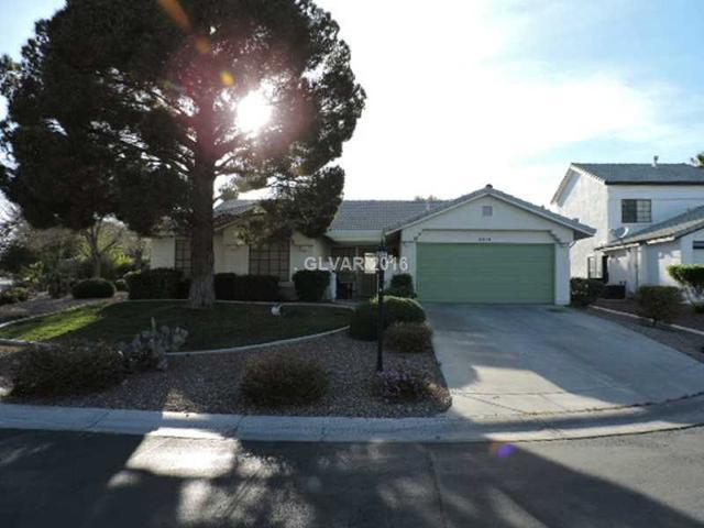 5549 Singing Hills Dr, Las Vegas, NV