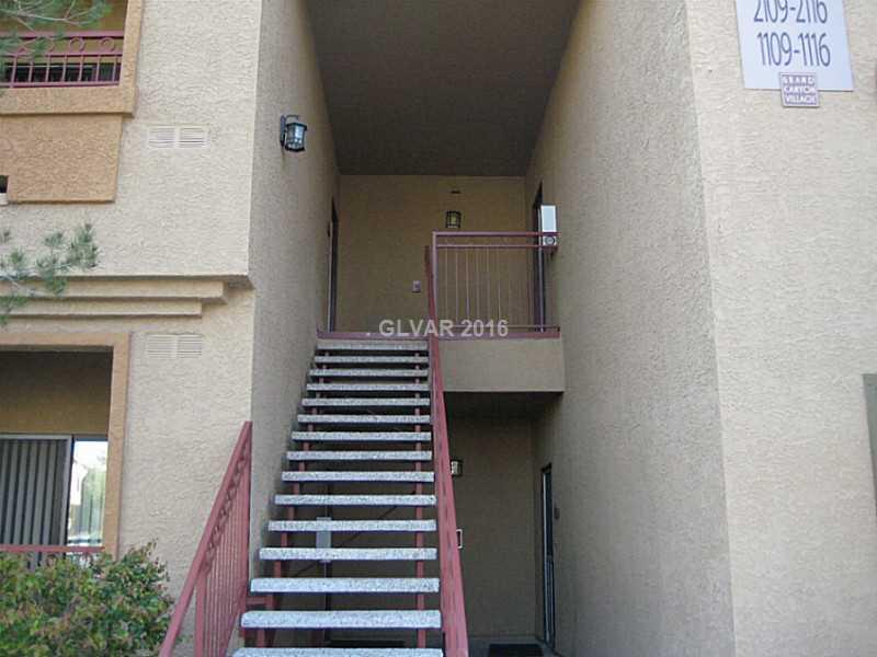 8250 N Grand Canyon Dr #APT 2112, Las Vegas, NV