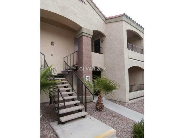 7885 W Flamingo Rd #APT 2104, Las Vegas, NV