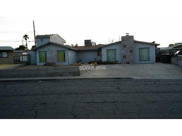 Loans near  Juniper St, Henderson NV