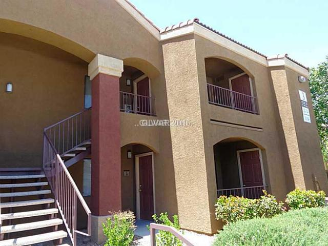Loans near  Seven Hills Dr  Dr , Henderson NV
