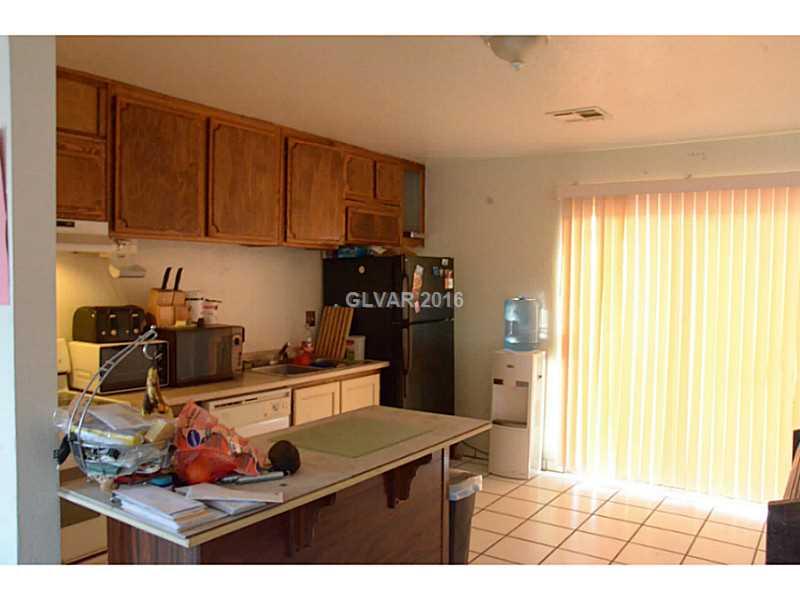 9215 S Decatur Bl, Las Vegas, NV