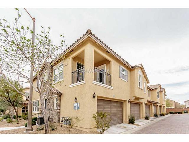 8433 Insignia Ave #APT 101, Las Vegas, NV