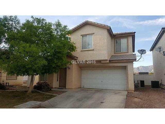 Loans near  Meadow Saffron Ct, North Las Vegas NV