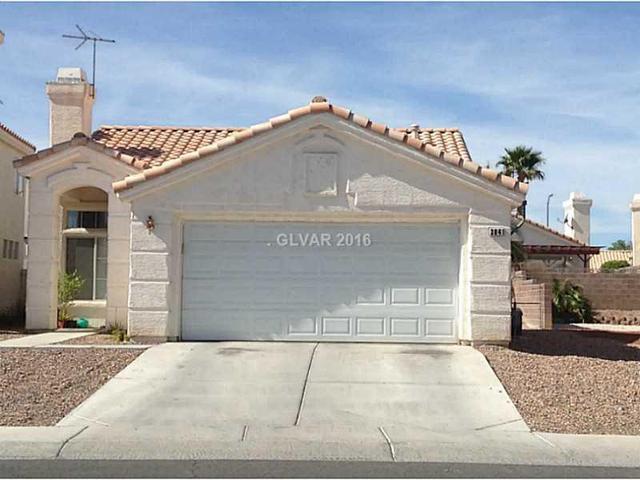 Loans near  Bach Way, North Las Vegas NV