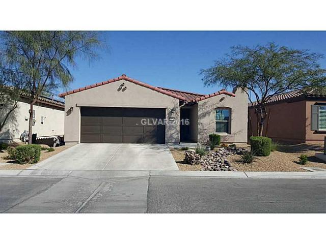 Loans near  Citrus Heights Ave, North Las Vegas NV