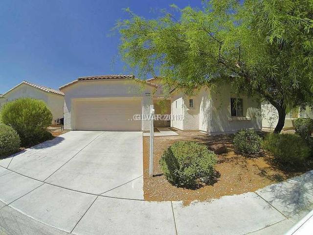 Loans near  Autumndale Ave, North Las Vegas NV
