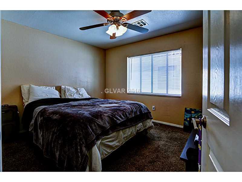 5350 Pine Ranch St, Las Vegas NV 89113