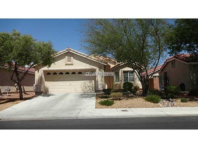 Loans near  Valley Quail Way, North Las Vegas NV
