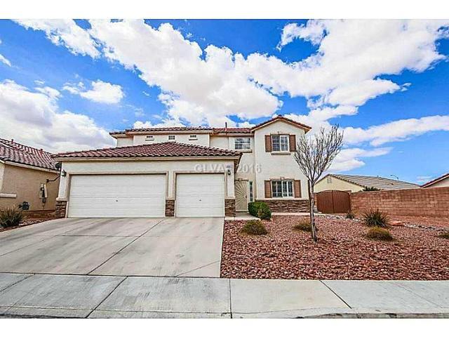 Loans near  Mattray St, North Las Vegas NV