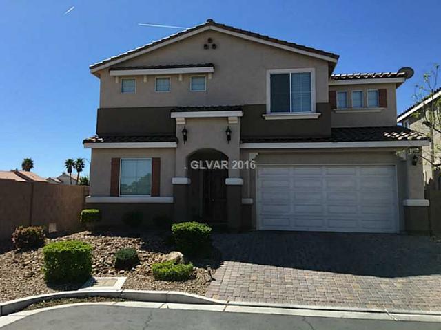 7305 Aspire Ct, Las Vegas, NV