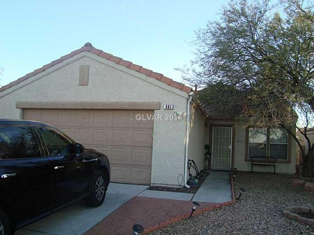 Loans near  Livery Ct, Henderson NV