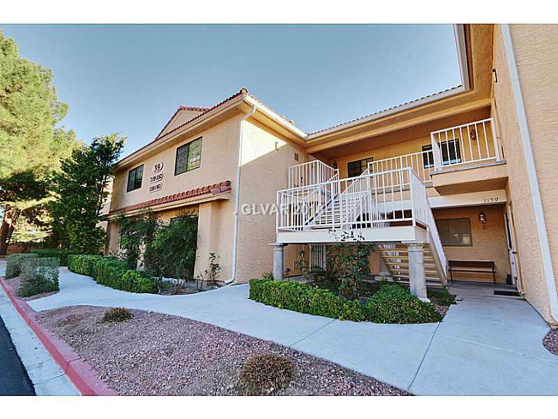 2851 S Valley View Bl #APT 2160, Las Vegas, NV