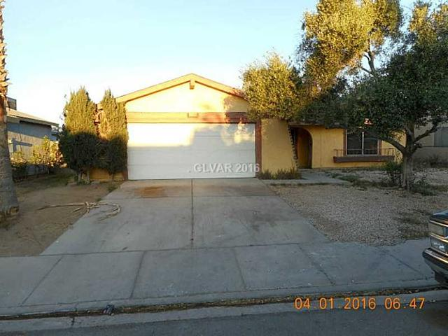 2559 Pine Creek Rd, Las Vegas NV 89115