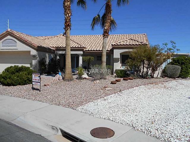 3112 Moongold Ct, Las Vegas, NV