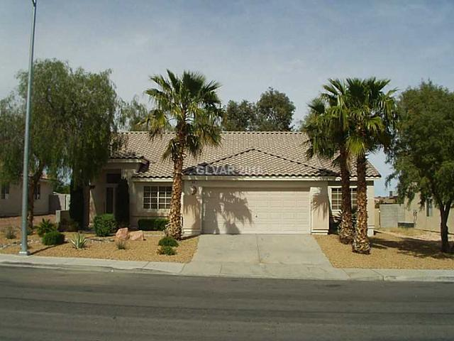 444 Princess Ave, North Las Vegas NV 89030