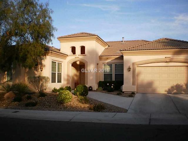 4200 Pacifico Ln, Las Vegas, NV