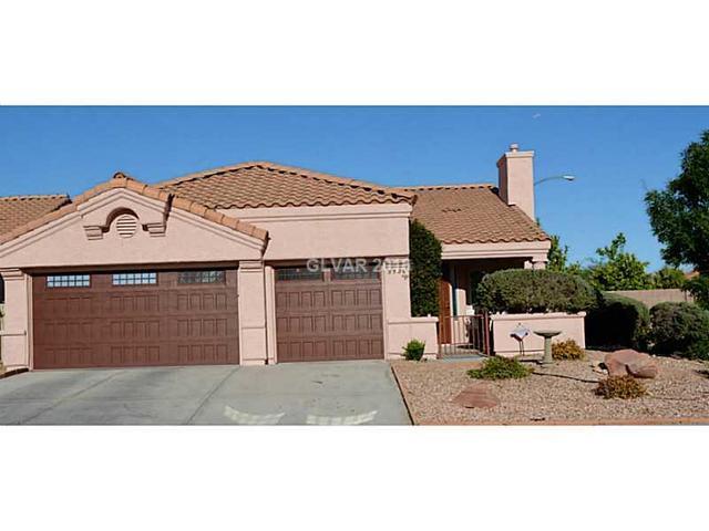 Loans near  Flaming Thorn Dr, North Las Vegas NV