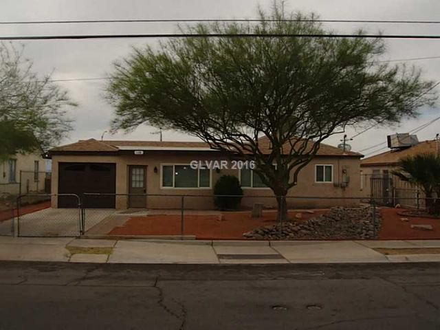 128 Continental Ave, Henderson NV 89015