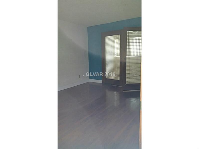1408 Santa Margarita St #APT C, Las Vegas, NV