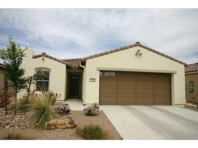 Loans near  Rocklin Peak Ave, North Las Vegas NV