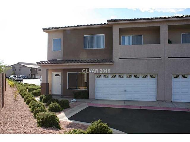 75 Eagle Scout Way, Henderson, NV