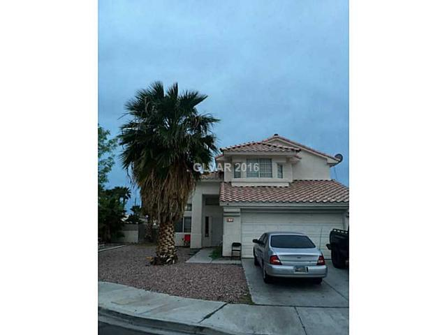 6705 Rio Sands Ct, Las Vegas, NV
