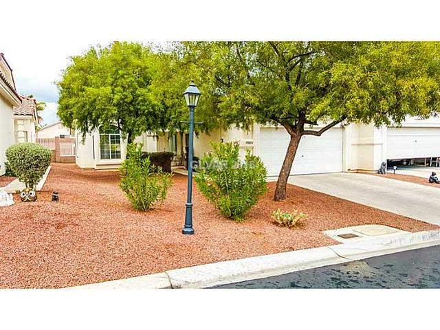 10004 Catalina Canyon Ave, Las Vegas, NV