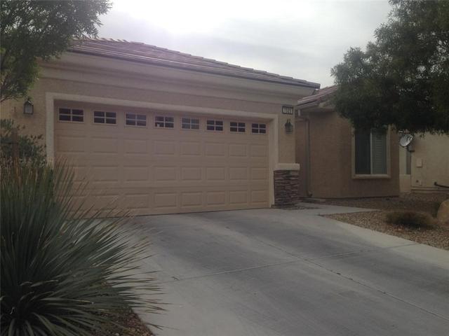 Loans near  Lintwhite St, North Las Vegas NV