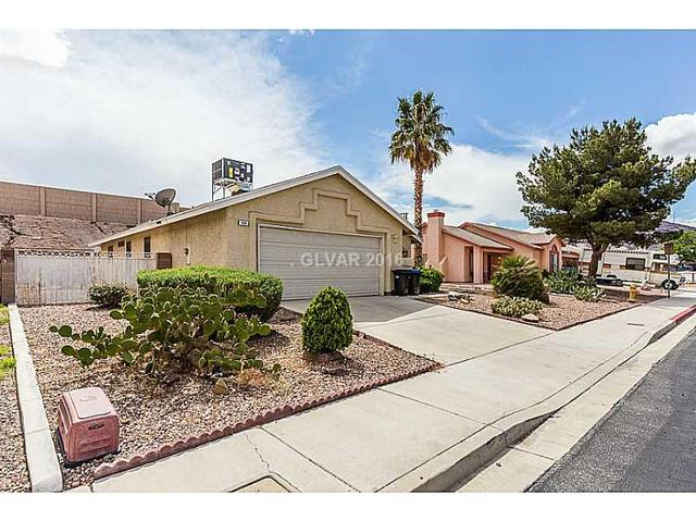 Loans near  Wintercress Dr, Henderson NV