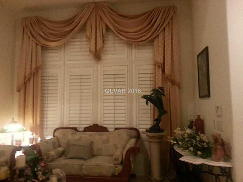 11757 Viaduct Vera Cruz Court, Las Vegas, NV 89138