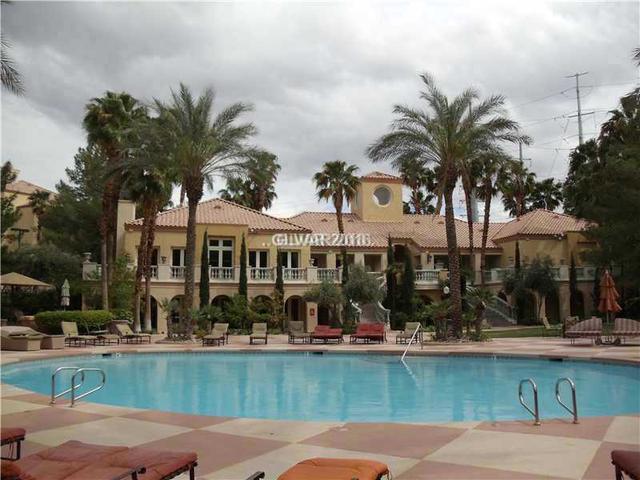 270 E Flamingo Rd #APT 222, Las Vegas, NV